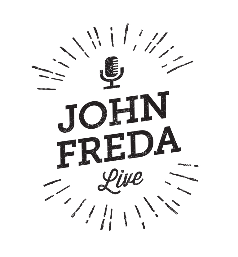 johnfreda_logo