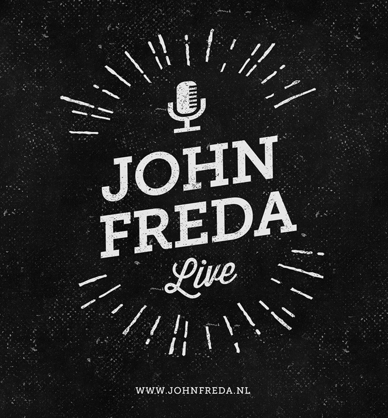 johnfreda_logo_dark