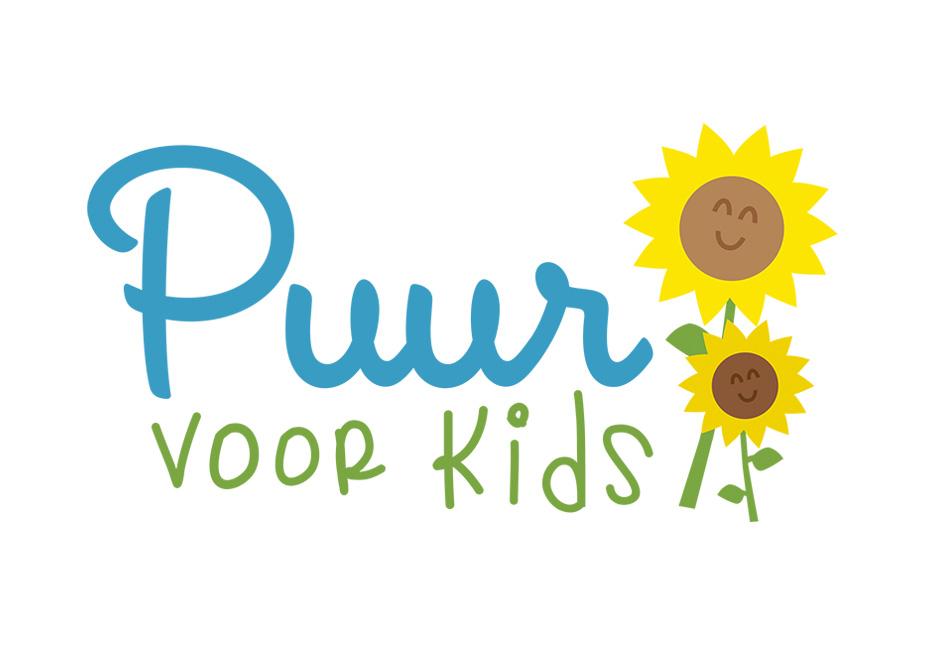 pvk_logo_wit